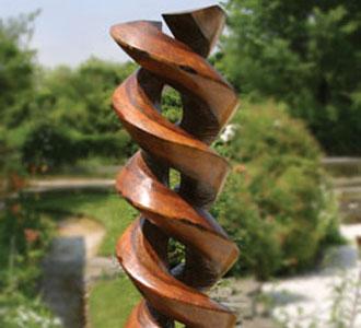 Sculptor Org Wood Carving Wood Sculpture Wood Sculptors