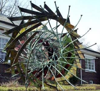 Sculptor org outdoor sculpture for sale