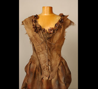 the history nature and uses of the corset Corset timeline costume analysis antiquity fashion history reveals the first recorded corset originated from crete in greece, worn by the minoan people images on.